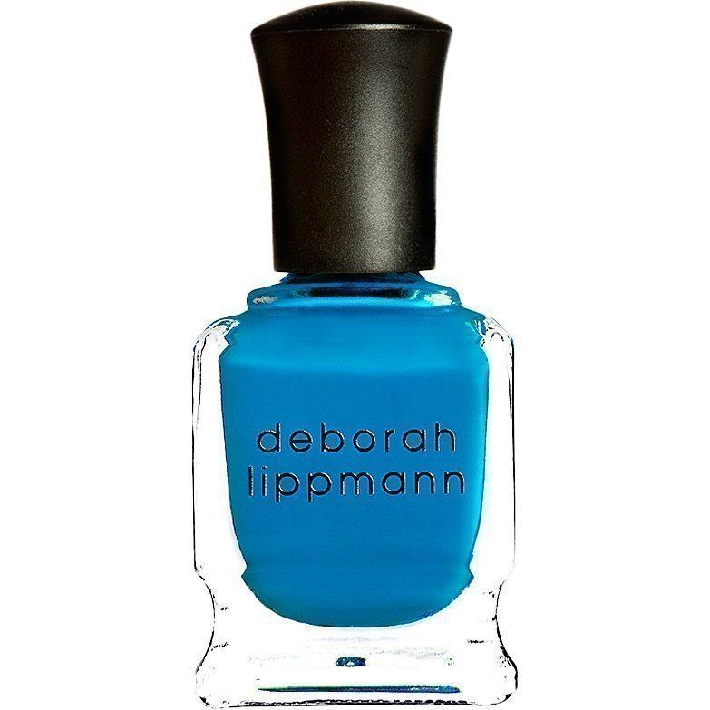 Deborah Lippmann Video Killed The Radio Star 15ml