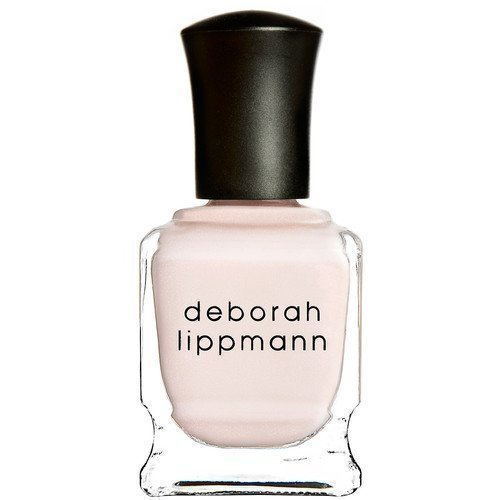 Deborah Lippmann Whisper Collection A Fine Romance