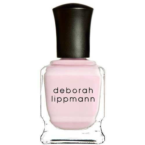 Deborah Lippmann Whisper Collection Chantilly Lace