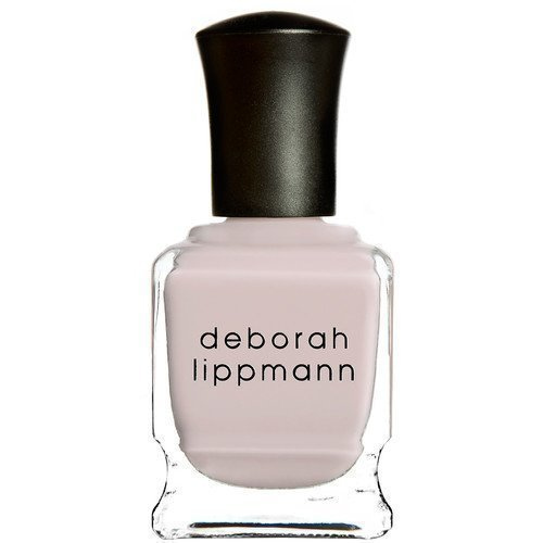 Deborah Lippmann Whisper Collection Like Dreamers Do