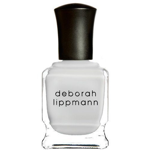 Deborah Lippmann Whisper Collection Misty Morning
