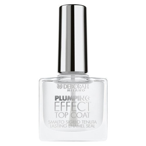 Deborah Plumping Effect Top Coat