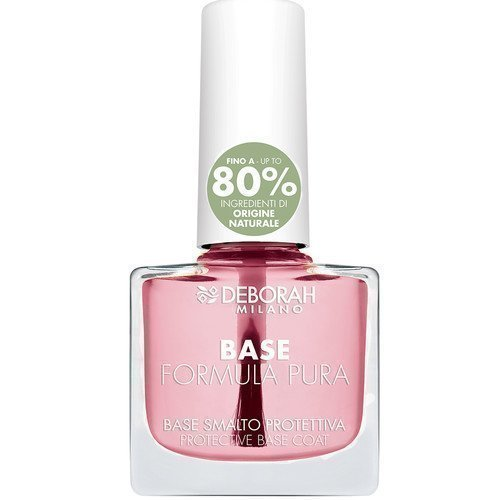 Deborah Pura No 0 Base Coat
