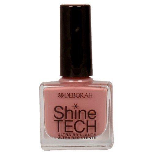 Deborah Shine Tech Nail Lacquer 44