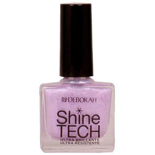 Deborah Shine Tech Nail Lacquer 46