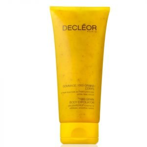 Decléor 1000 Grain Body Exfoliator 200 Ml