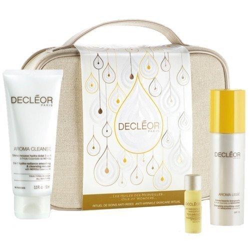 Decléor Anti-Wrinkles Skincare Programme