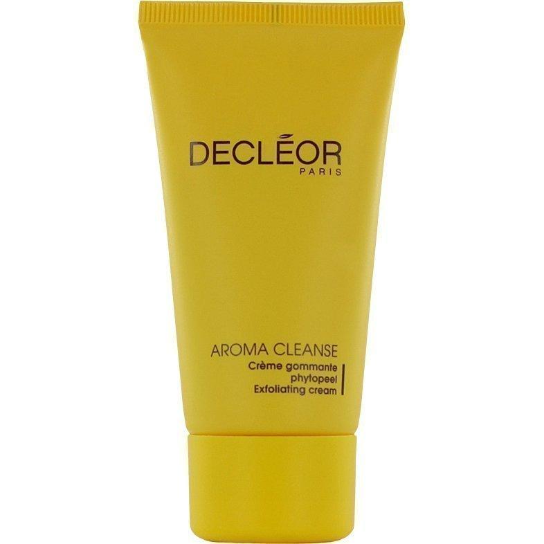 Decléor Aroma Cleanse Exfoliating Cream 50ml