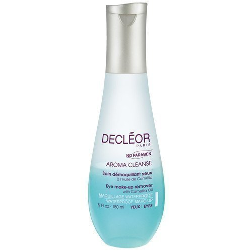 Decléor Aroma Cleanse Eye Make Up Remover