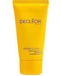 Decléor Aroma Cleanse Phytopeel Natural Exfoliating Cream 50ml