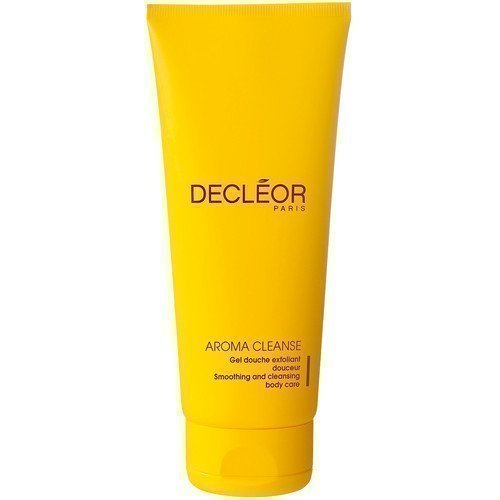 Decléor Aroma Cleanse Smoothing & Cleansing Body Care