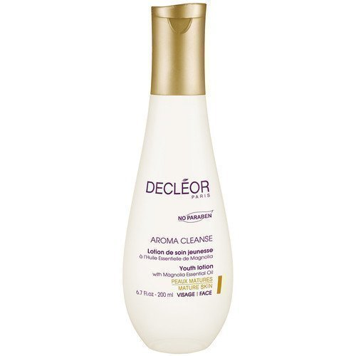 Decléor Aroma Cleanse Youth Lotion