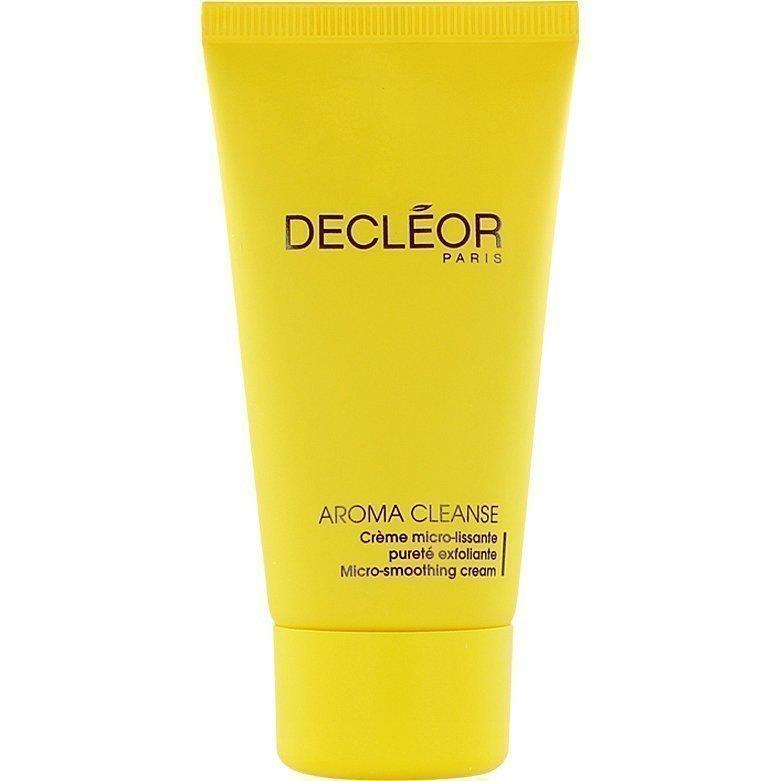 Decléor Aroma CleanseSmoothing Cream 50ml