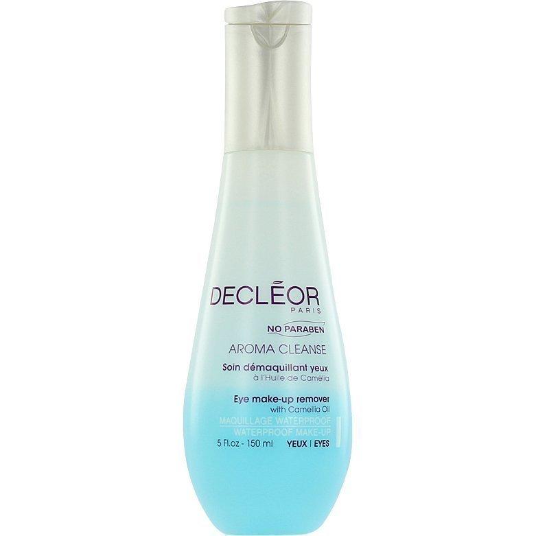 Decléor Aroma CleanseUp Remover 150ml