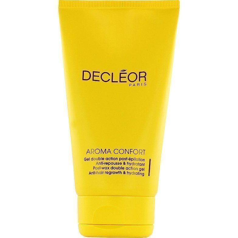 Decléor Aroma ComfortHair Regrowth & Hydrating 125ml