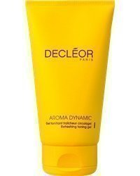 Decléor Aroma Dynamic Refreshing Toning Gel 150ml
