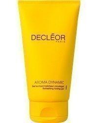 Decléor Aroma Dynamic Refreshing Toning Gel 150ml