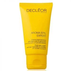 Decléor Aroma Epil Post Wax Double Action Gel