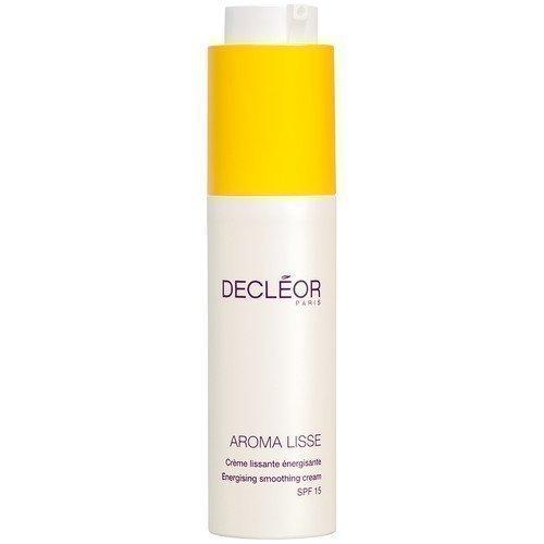 Decléor Aroma Lisse Energising Smoothing Cream SPF 15