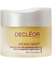 Decléor Aroma Night Neroli Essential Night Balm 15ml