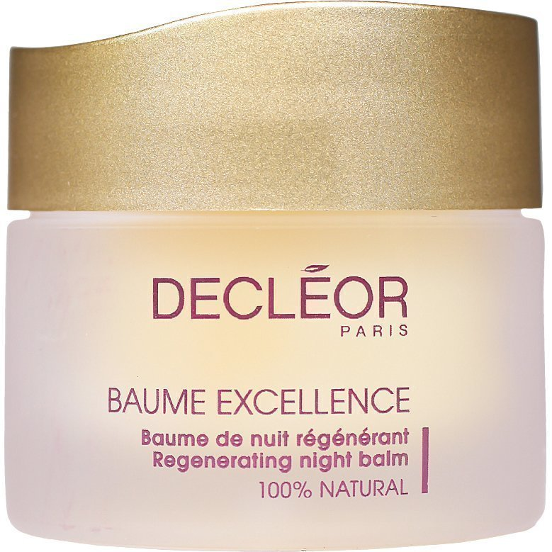 Decléor Aroma Night Regenerating Night Balm 30ml