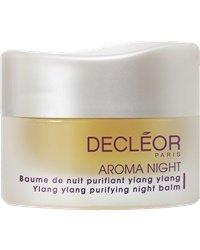 Decléor Aroma Night Ylang Ylang Purifying Night Balm 15ml