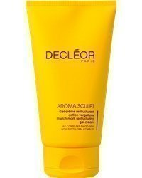 Decléor Aroma Sculpt Stretch Mark Restructuring Gel-Cream 150ml