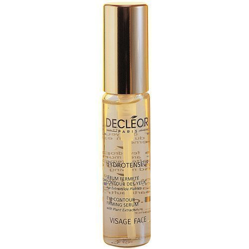 Decléor Aroma Solutions Anti-Fatigue Eye Serum