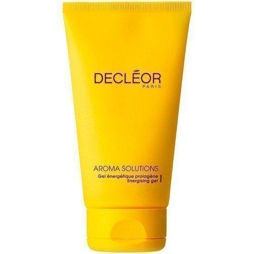 Decléor Aroma Solutions Energising Gel