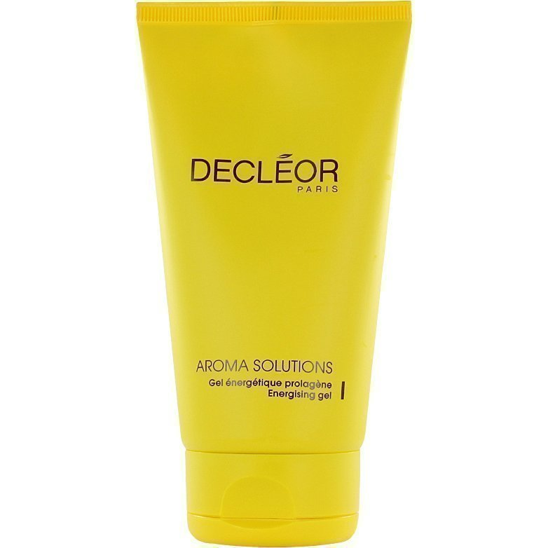Decléor Aroma Solutions Energizing Gel 150ml