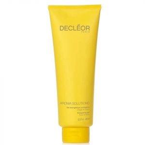 Decléor Aroma Solutions Prolagene Gel 400 Ml