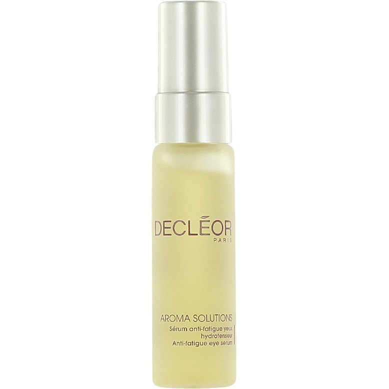 Decléor Aroma SolutionsFatigue Eye Serum 15ml