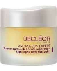 Decléor Aroma Sun Expert High Repair After Sun Balm 15ml