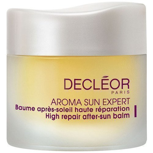 Decléor Aroma Sun Expert High Repair After-Sun Balm