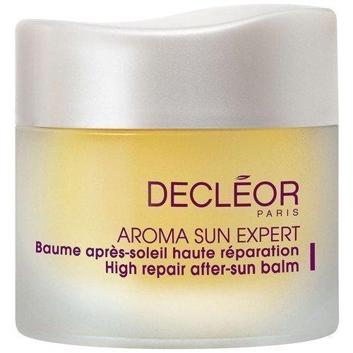 Decléor Aroma Sun Expert High Repair After-Sun Balm
