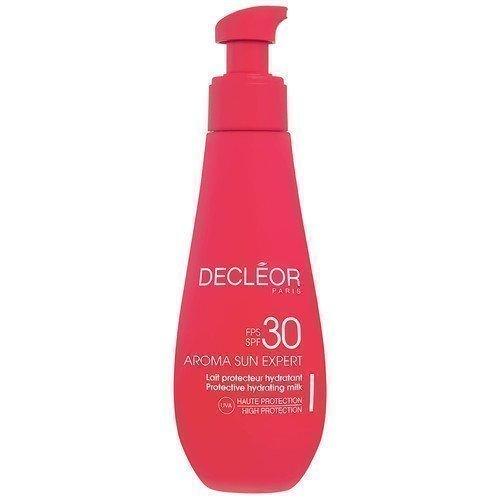 Decléor Aroma Sun Expert Protective Hydrating Milk SPF 30