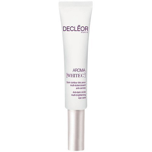 Decléor Aroma White C+ Anti-Dark Circle Multi-Brightening Eye Care