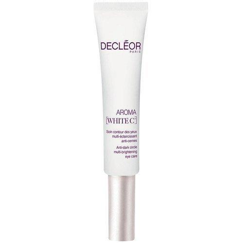 Decléor Aroma White C+ Anti-Dark Circle Multi-Brightening Eye Care