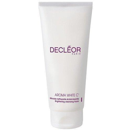 Decléor Aroma White C+ Brightening Cleansing Foam
