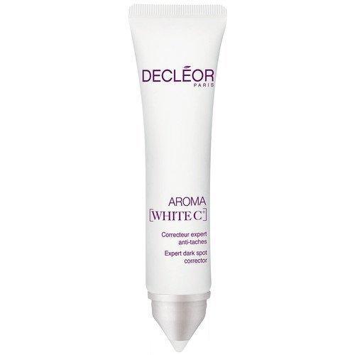 Decléor Aroma White C+ Expert Dark Spot Corrector