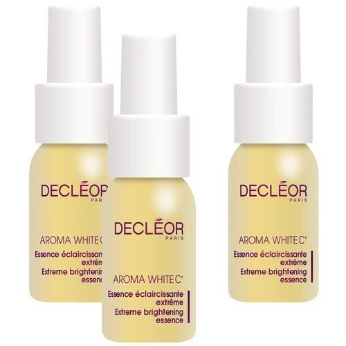 Decléor Aroma White C+ Extreme Brightening Essence