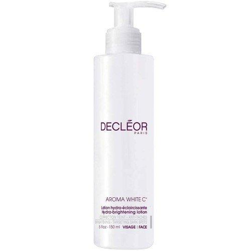 Decléor Aroma White C+ Hydra-Brightening Lotion