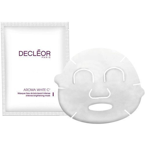 Decléor Aroma White C+ Intense Brightening Mask