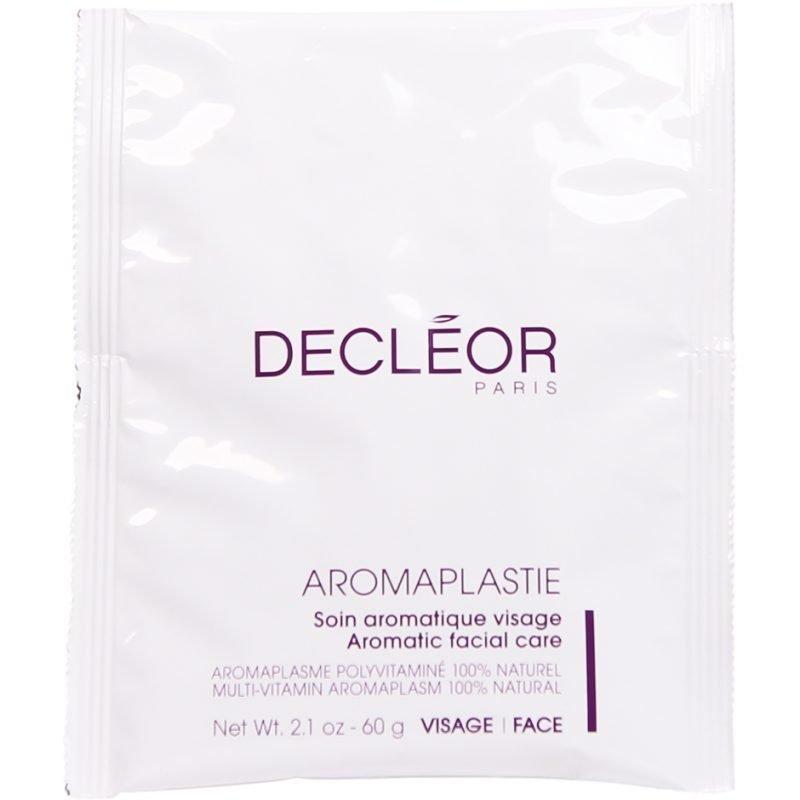 Decléor Aromaplastie Aromatic Facial Care 60g