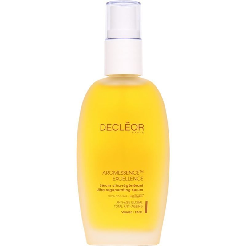 Decléor Aromessence ExcellenceRegenerating Serum 50ml