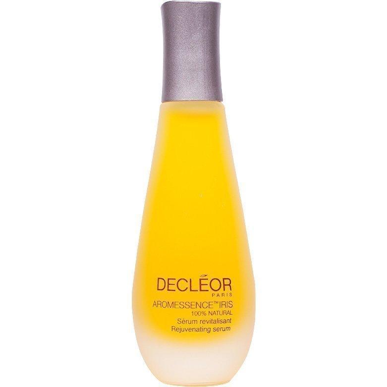 Decléor Aromessence Iris Rejuvenating Serum 15ml