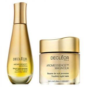 Decléor Aromessence Magnolia Youthful Duo