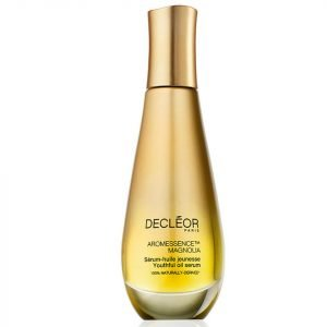 Decléor Aromessence Magnolia Youthful Oil Serum 15 Ml 0.5oz
