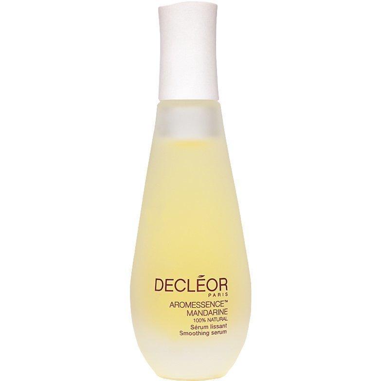 Decléor Aromessence Mandarine Smoothing Serum 15ml