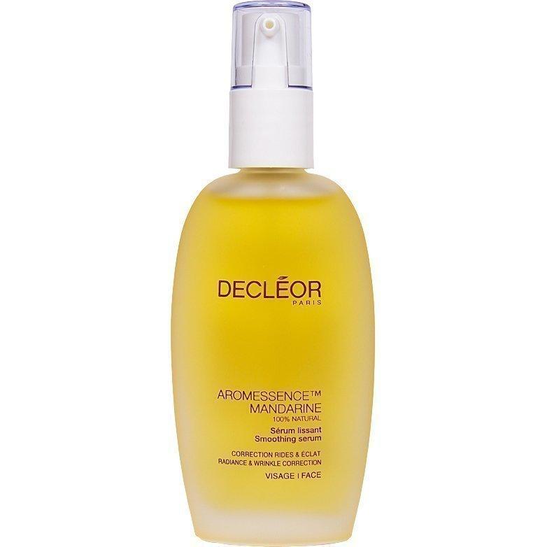 Decléor Aromessence Mandarine Smoothing Serum 50ml